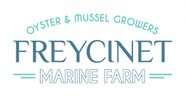 Freycinet Marine Farm – Oyster & mussel growers